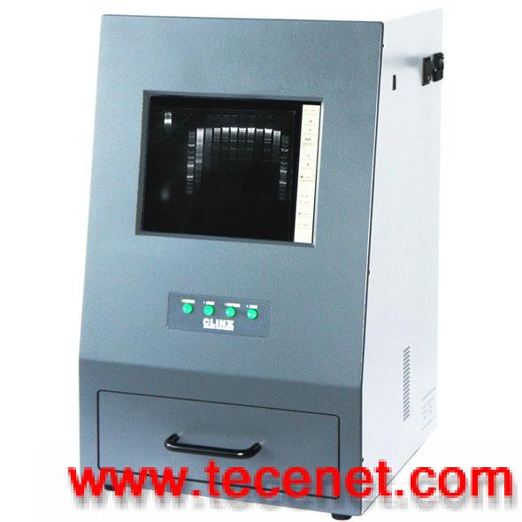 一体式凝胶成像分析系统 高分辨率进口CCD