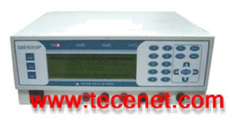 三恒数控300V,600V,1000V, BC电泳仪系列