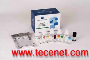 莱克多巴胺残留检测试剂盒