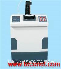 ZF-208型凝胶成像分析系统