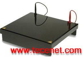 CSL-COM80 彗星电泳(单细胞电泳)槽