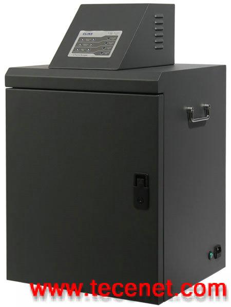 凝胶成像系统(GenoSens1500升级产品)