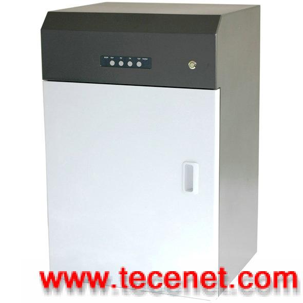 凝胶成像采集分析系统 GenoSens1800系列