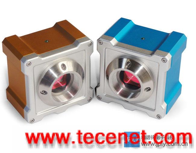OEM相机定制开发生产专业影像系统 凝胶成像