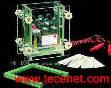 湖南单板夹芯式垂直仪(槽)(