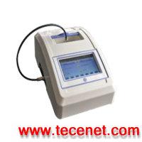 HSTD-XG 食品重金属快速分析仪