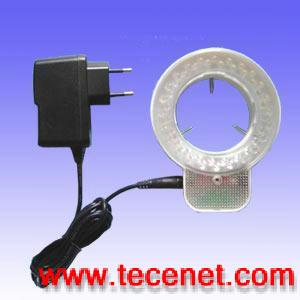 LED显微镜光源YK-S48T