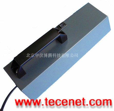 366nm紫外灯紫外分析仪BOT-IA
