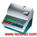 管式化学发光(自发光)检测仪