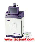 UVP凝胶成像系统BioDoc- It 220