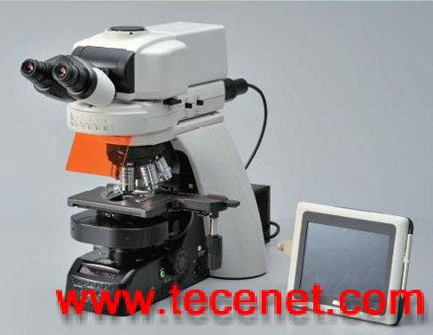 NIKON科研级正置显微镜Ni系列