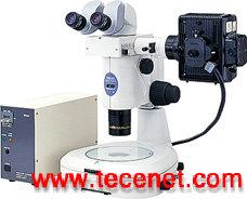 尼康 Nikon SMZ1500 体视显微镜