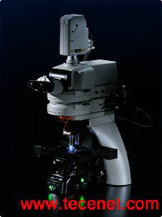 尼康 Nikon ECLIPSE Ni全新款自动显微镜