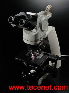 尼康 Nikon ECLIPSE Ci 系列科研级显微镜