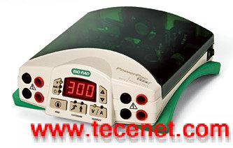 PowerPac Basic 基础电源|PowerPac HV 电源