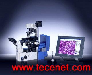 MMI Cellcut plus活细胞激光显微切割系统