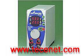 AE-8130/50电源,1381-880-9742