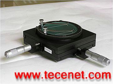 生物显微镜物镜,目镜,工作台,软件等附件