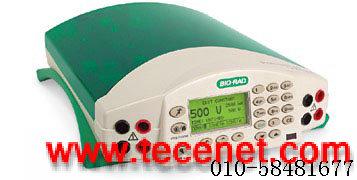 伯乐基础高电流高电压通用电源电泳仪
