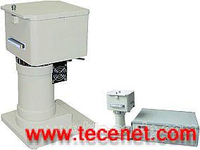 致冷探测器型微弱发光与生物发光测量仪