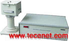 光谱测量型微弱化学发光与生物发光测量仪
