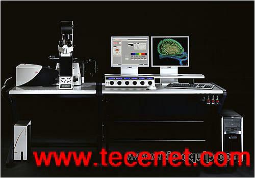 徕卡Leica TCS SP5共聚焦系统