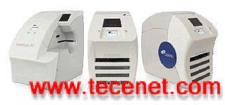 Aperi 虚拟扫描显微成像系统