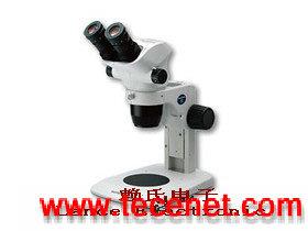 OLYMPUS SZ51-60|奥林巴斯体视显微镜