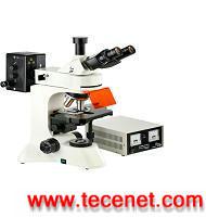 荧光显微镜(实验型)