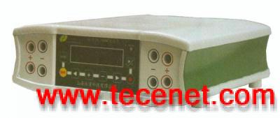 JS-300 电泳仪