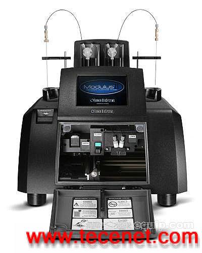 微孔板型化学发光检测仪/荧光酶标仪