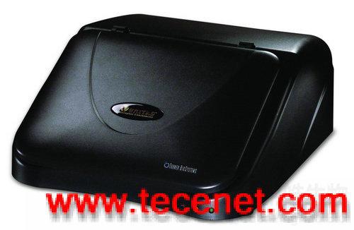 GloMax™ 96  微孔板发光检测仪