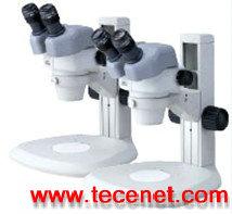 尼康体视显微镜SMZ645/660