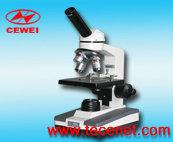 单目生物显微镜36XL