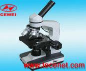 生物显微镜36A