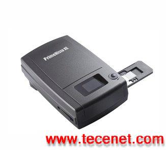 PrimeHisto XE 组织切片显微扫描仪