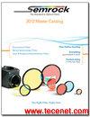荧光显微镜用-荧光滤光片