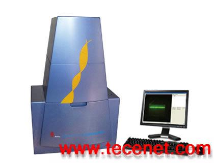 pgDetect™匹克级核酸检测系统