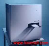 微孔板式荧光密度测读仪