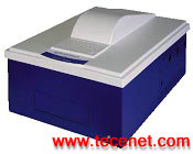 LB960微孔板式发光检测仪