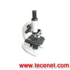 生物显微镜  单目/双目