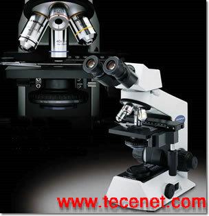 奥林巴斯显微镜 显微镜进口国产生物显微镜