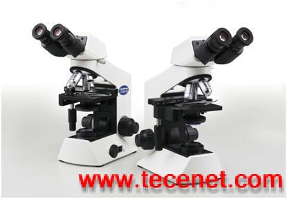 奥林巴斯显微镜,正置显微镜,生物显微镜