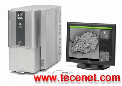 飞纳台式扫描电子显微镜标准版Pure