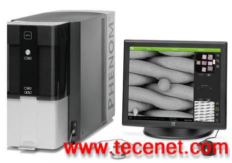 飞纳台式扫描电子显微镜专业版Pro
