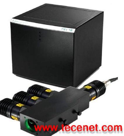 显微镜LED光源
