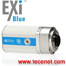 荧光显微镜相机