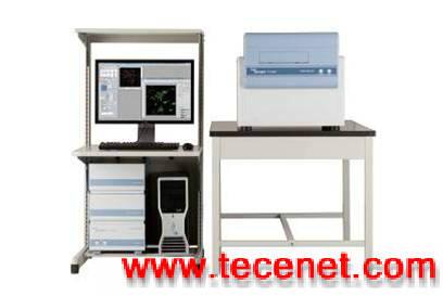 最高端活细胞工作站CV1000
