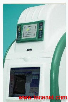 自动凝胶成像分析系统一体机