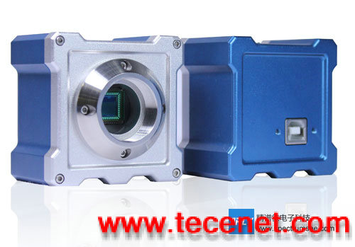 CMOS相机300万像素生物显微镜摄像仪